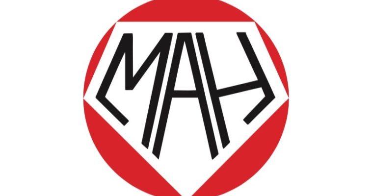 logo-mah-large